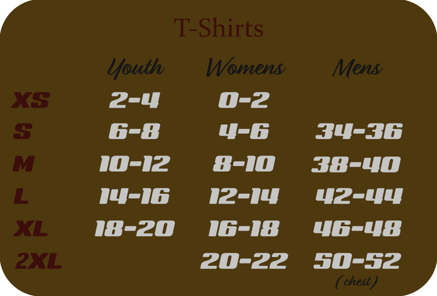 gildan-t-shirt-sizing-01-wear-his-words.png